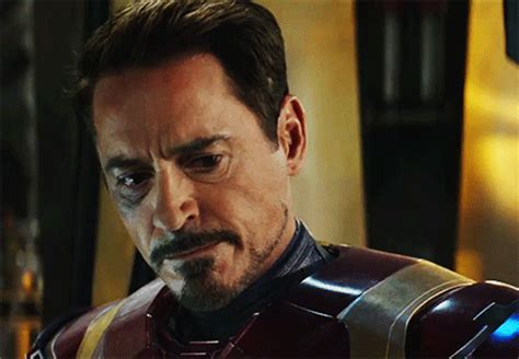 wallpaper for iphone gif robert downey jr gif iron man movie civil war