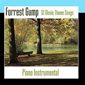 enigma film theme music music themes forrest gump 12 movie theme songs