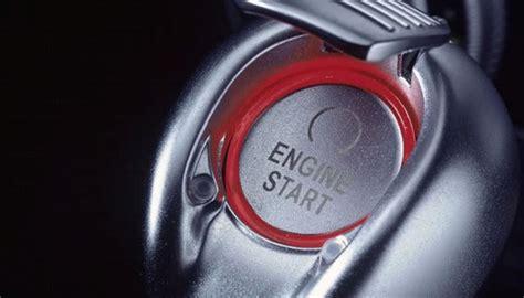 mercedes cars get new remote starter module