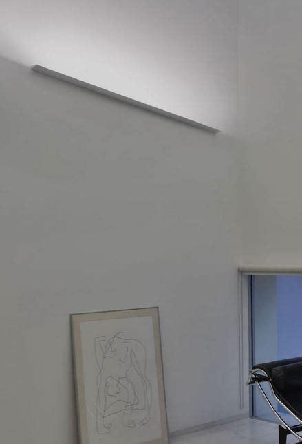 Wandleuchte Indirekt by Beleuchtung Im Zimmer Schlafzimmer Lichtpilger De