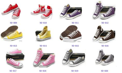 Sepatu Converse Buy 1 Get 1 sepatu converse all shoes