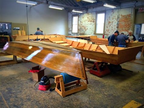nejc for free how to build a boat like gibbs - How To Build A Boat Like Gibbs