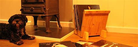 platen opbergen vinyl platen opbergen fb18 belbin info