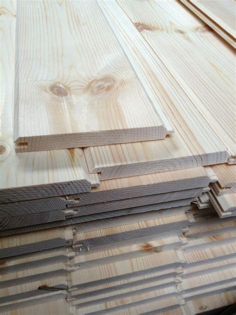 Redwood Shiplap Cladding by Ex 125 X 19 Redwood Timber Cladding Tongue And Groove V