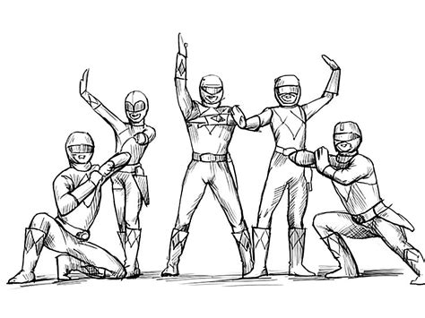 power rangers samurai antonio coloring pages power rangers samurai gold ranger coloring pages pictures