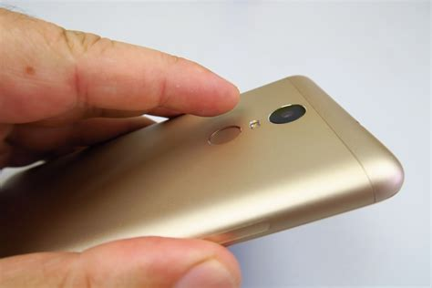 Speaker Xiaomi Redmi 3 Pro xiaomi redmi note 3 pro review miui may not be for everyone but this phone is quite the