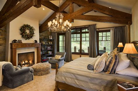how to makeover your master bedroom majestic construction majestic construction granite ridge timber frame jackson hole wy traditional