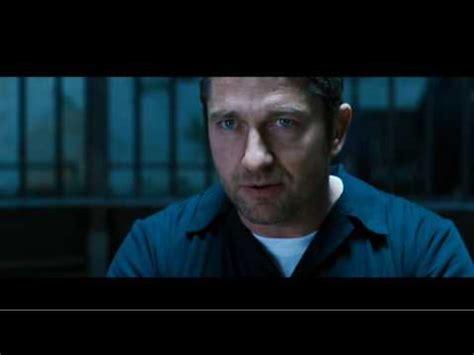film romantis gerard butler law abiding citizen in cinemas january 28 youtube