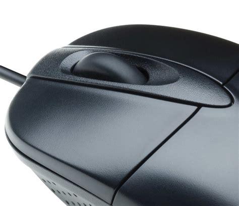 Mouse M800 Usb Standar v7 standard mouse usb m30p10 7e