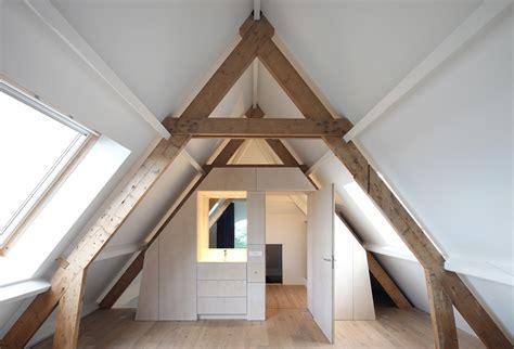 top home design hashtags il nuovo splendore di una villa al mare mansarda it