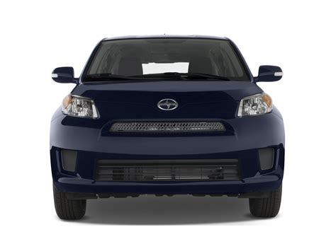 2009 scion xd 2009 scion xd reviews and rating motor trend