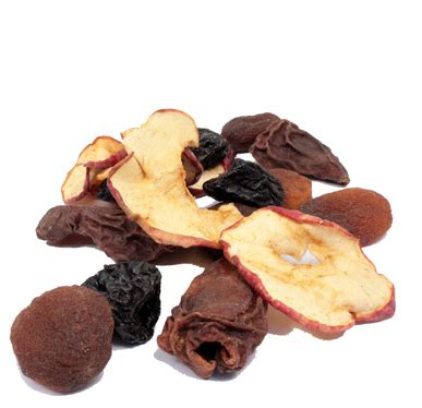 fruit 20 where to buy organic dried mixed fruit 20 pounds buy