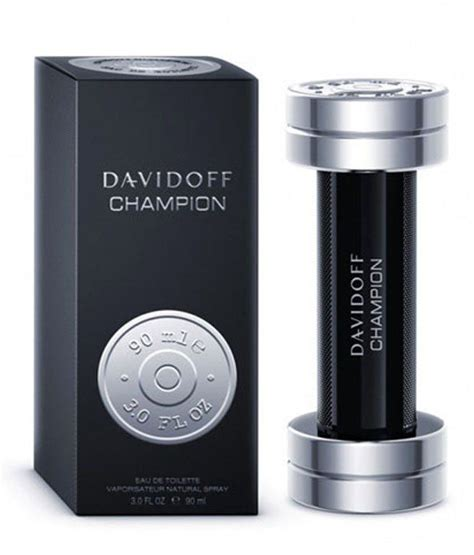 Davidoff Chion For Edt 90ml davidoff perfume for davidoff chion 90 ml buy