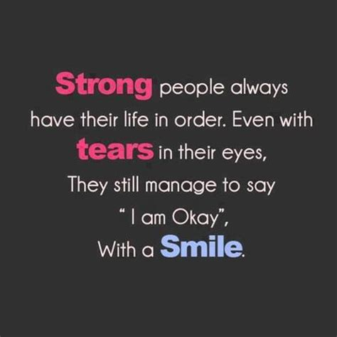 strong quotes about life life inspiration quotes strong people inspirational quote