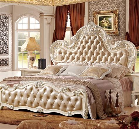 Popular Luxury Bedroom Furniture Sets Buy Cheap Luxury Luxury Bedroom Furniture For Sale