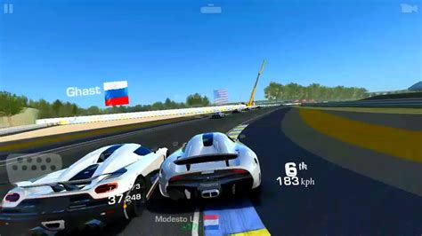 koenigsegg regera top speed koenigsegg regera 1500 hp top speed 279 mph real racing 3