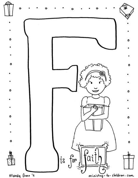 religious alphabet coloring pages 29 best bible sheets images on pinterest abc alphabet