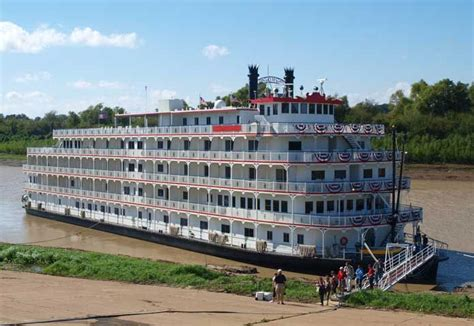 3 day mississippi river boat cruise 1000 ideas about mississippi on pinterest north