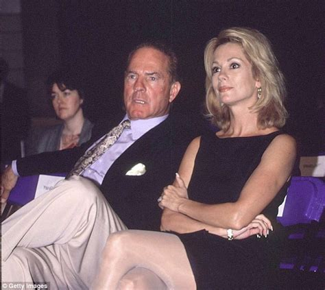 kathie lee gifford jerry inside the life of football great frank gifford daily
