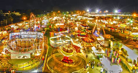 Search San Diego County San Diego County Fair Boasts 1 000 000 Visitors And Tons Of Attractions For The