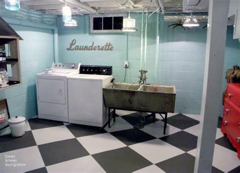 Best 25  Unfinished basement walls ideas on Pinterest