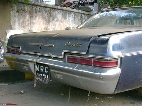 chevrolet impala price in india 1967 chevy impala for sale in india