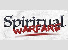 Cape Baptist Church » Spiritual Warfare Ephesians 6 10 Sermon