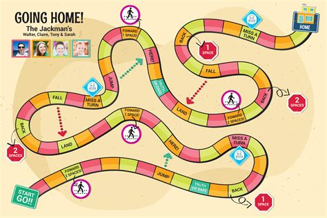 design home game cheats tips strategy to keep winning design home game cheats tips strategy to keep winning