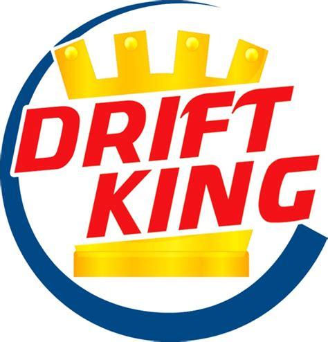 Cing Aufkleber by Aufkleber Drift King 90 Mm Schneller Versand