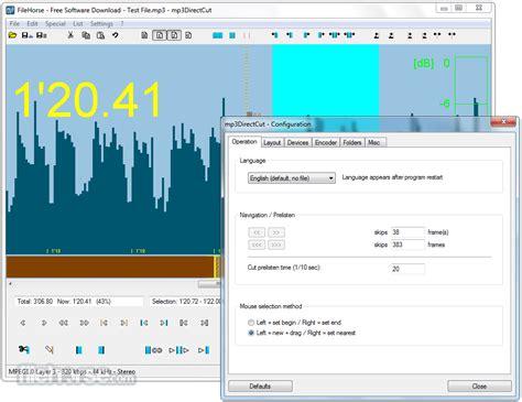 download mp3 cutter direct mp3 direct cutter 2 13 eagerforcc resjaseesi s blog