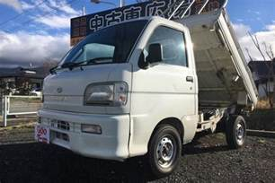 Japanese Used Cars And Trucks For Sale Custom Japanese Mini Trucks For Sale Choosing The Right