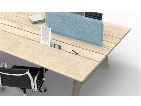 Office Desk Knick Knacks 17 Best Images About Office Spaces On Adobe