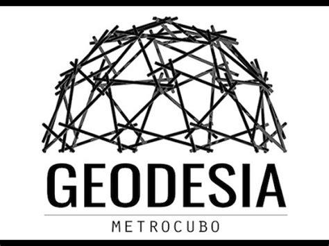 cupola geodetica costruzione cupola geodetica in bamboo la costruzione numana doovi