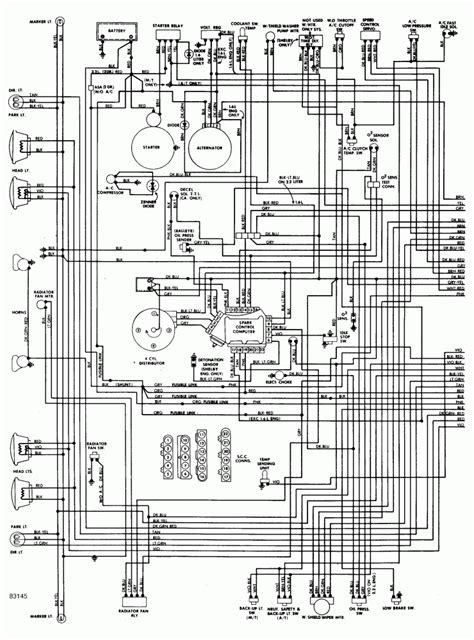 2001 pt cruiser wiring harness diagram 43 wiring