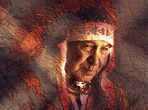 photos of eyes of native americans the proud native american what about god