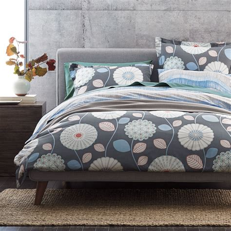 the company store comforters lofthome by the company store 174 marcy reversible comforter