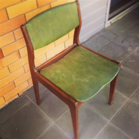 re upholstery diy re upholstery diy with bold bold mackay
