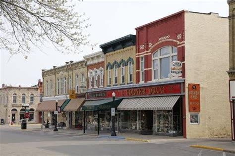 army surplus store baraboo wi the top 10 things to do near s lake state park baraboo
