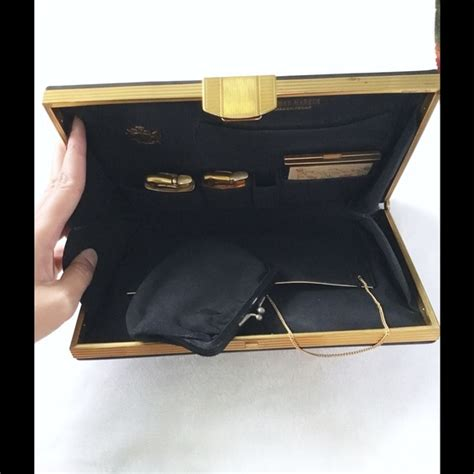 Clutch Elegance vintage elegance clutch purse accessories os from