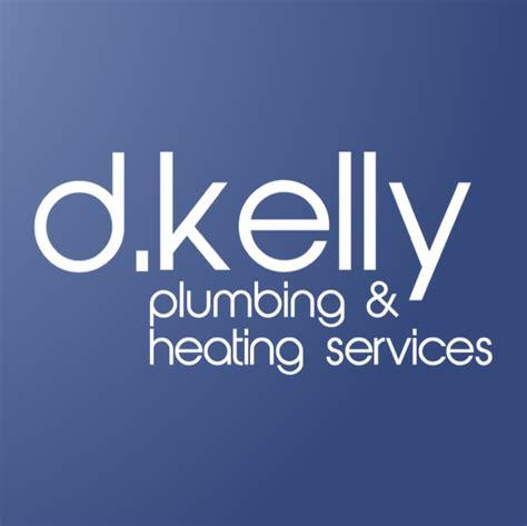 D Plumbing by D Plumbing Dkellyplumbing