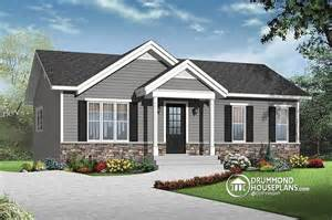 Onyx Homes Floor Plans house plan w3137 detail from drummondhouseplans com