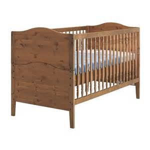 fs ikea baby crib changing table quot diktad quot