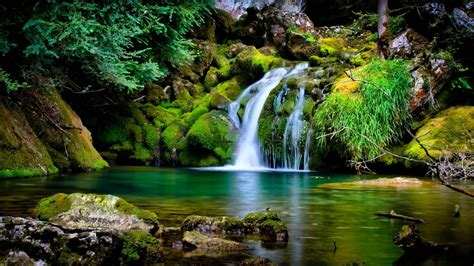 beautiful nature images beautiful nature water images reverse search