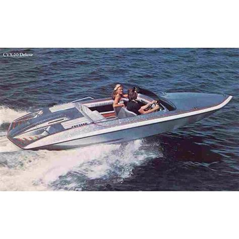 glastron jet boats jet boat glastron jet boat