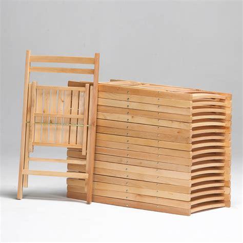 silla de madera plegable silla plegable de madera closet norte
