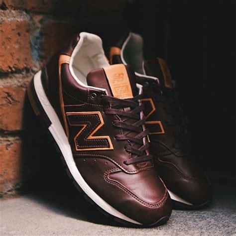 Sepatu New Balance 373 Series 02 Casual Sneaker Running Murah new balance wiki