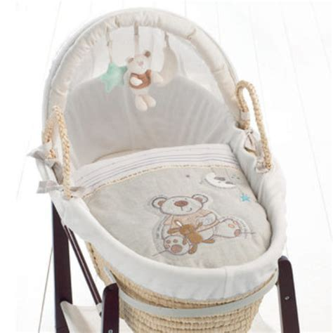 Babies R Us Crib Mattress Mattress For Babies R Us I My Moses Basket