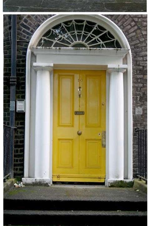 funky front doors 43 best images about funky doors on pinterest colored