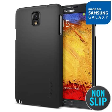 samsung galaxy note 3 androidheadlines featured top 10 best cases for the samsung galaxy note 3 androidheadlines