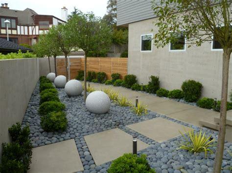 piedras para el jardin piedras para jardin creando ambientes naturales